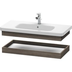 Click here to see Duravit DS618205151 Duravit DS618205151 DuraStyle 36 5/8