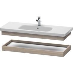 Click here to see Duravit DS618303131 Duravit DS618303131 DuraStyle 40 1/2