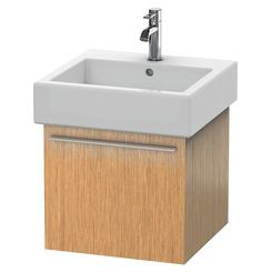 Click here to see Duravit FO955301212 Duravit FO955301212 Fogo 17 3/4