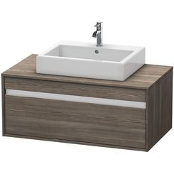 Click here to see Duravit KT669505151 Duravit KT669505151 Ketho 39 3/8