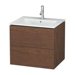 Click here to see Duravit LC624001313 Deleted Product ID 626842