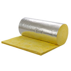 Click here to see Quietflex DWR41548100 Quietflex DWR62248075 Duct Wrap, 2