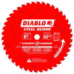 Diablo D0842CF