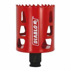 Diablo DHS2250