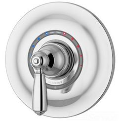 Click here to see Symmons 4700-TRM Symmons 4700-TRM Chrome Allura Series Shower Valve