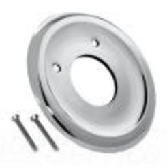 Click here to see American Standard 078538-0020A AS 078538-0020A ESCH W/SCREWS