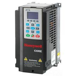 Honeywell FC40R1045