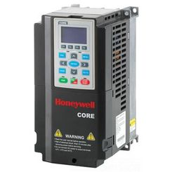 Honeywell FC40R1144