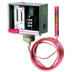 Click here to see Honeywell T775M2014 Honeywell T775M2014/U Electronic Temperature Controller