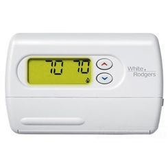 White-Rodgers 1F86-344