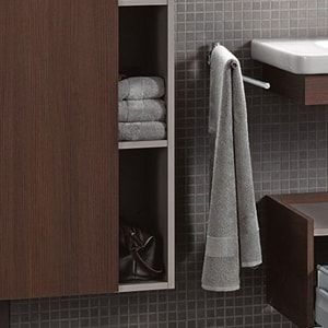 Linen Cabinets Image