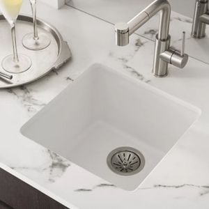 Bar Sinks Image
