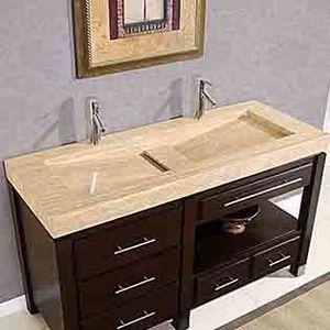 Vanity Sinks Image