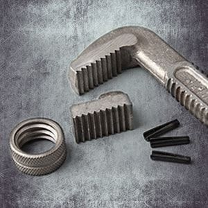 Hand Tool Parts Image