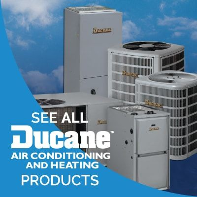 Ducane Air Conditioning Amp Heating Plumbersstock