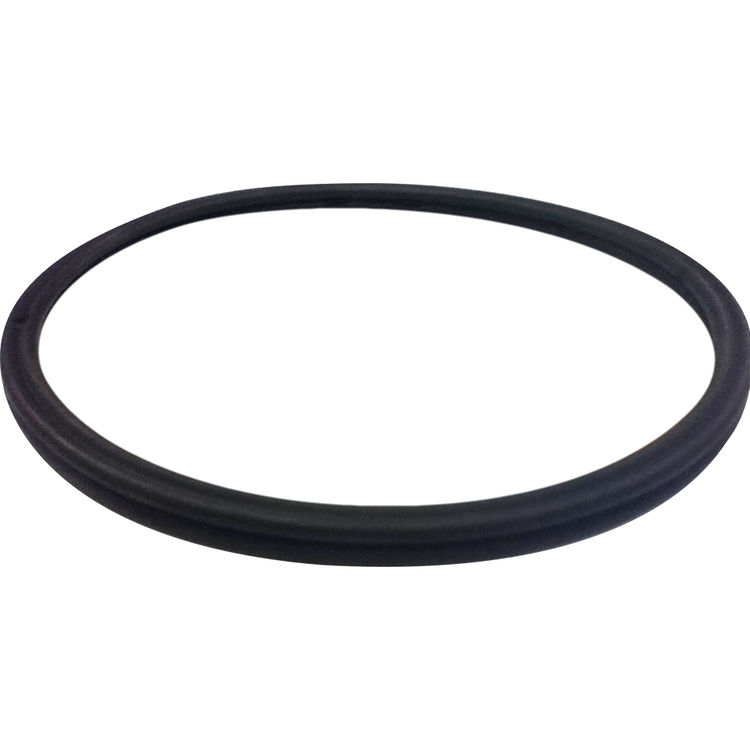 BAFSCO 603-11 QUAD RING GASKETS WESTERN