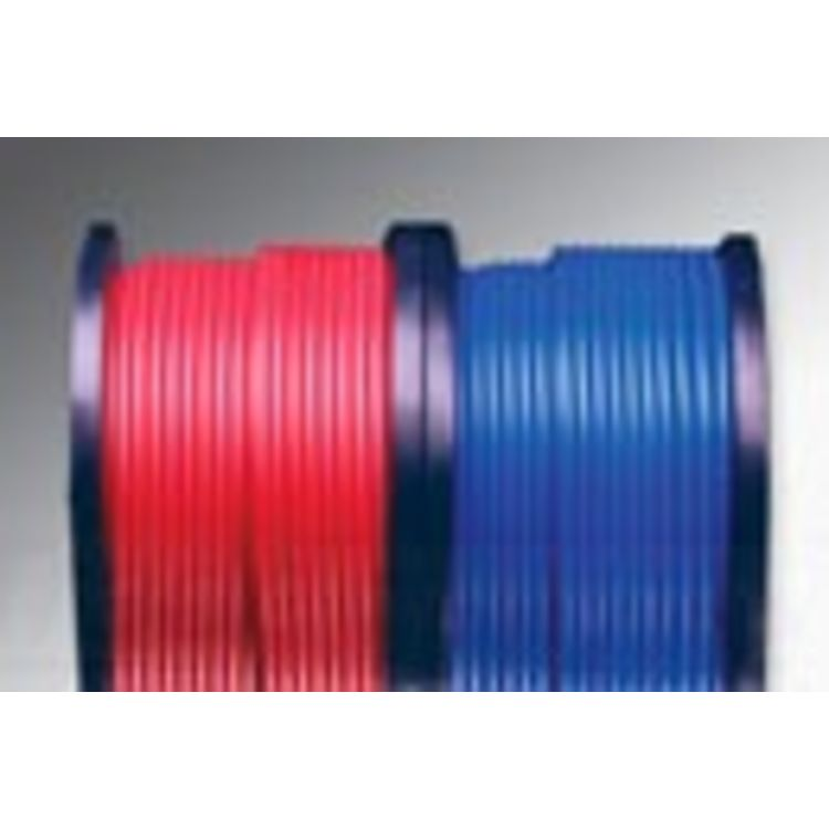 3 8 Quot Red Pex Tubing 500 Roll Plumbersstock