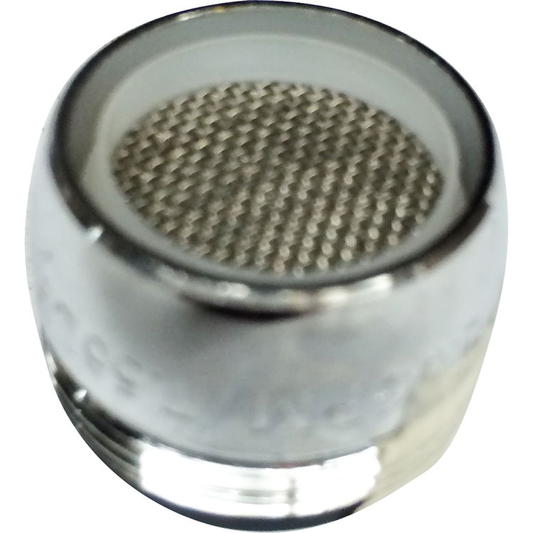 Thrifty 179-T Thrifty 179-T Small Male 13/16 Faucet Aerator