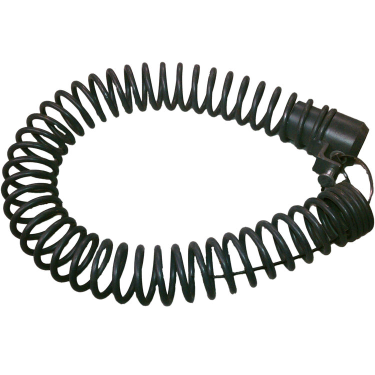 General Wire & Spring XP-GT GENERAL WIRE AND SPRING XP-GT CABLE GUIDE SPRING