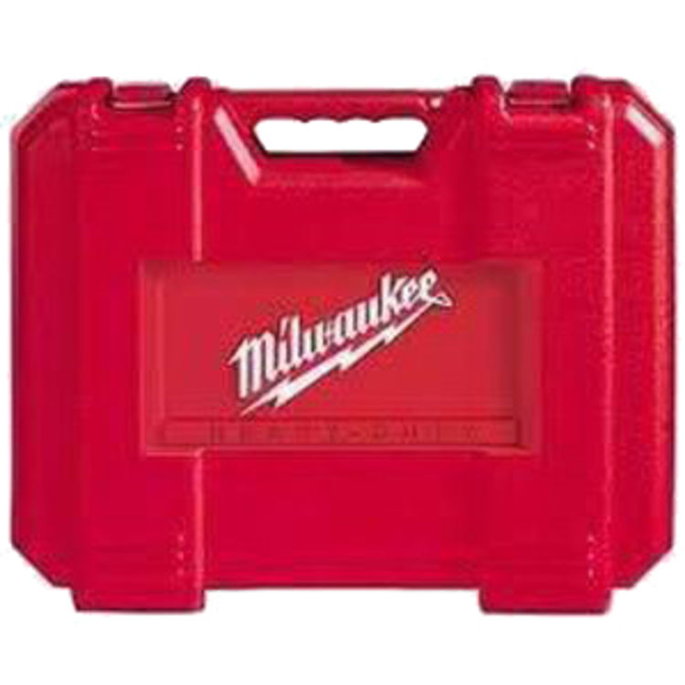 Milwaukee 42-55-0190 MILWAUKEE 42-55-0190 CARRYING CASE SVC FOR 5426-21 1-3/4