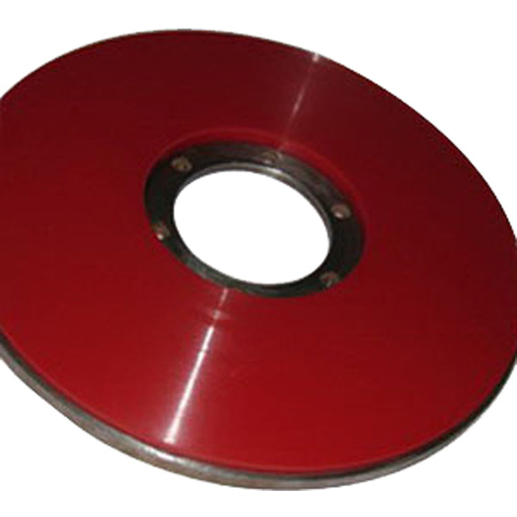 Milwaukee 43-06-0260 Milwaukee 43-06-0260 Friction Disc