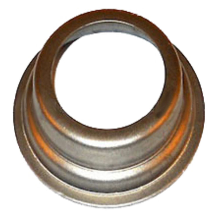 Milwaukee 43-34-0740 MILWAUKEE 43-34-0740 SPRING FLANGE