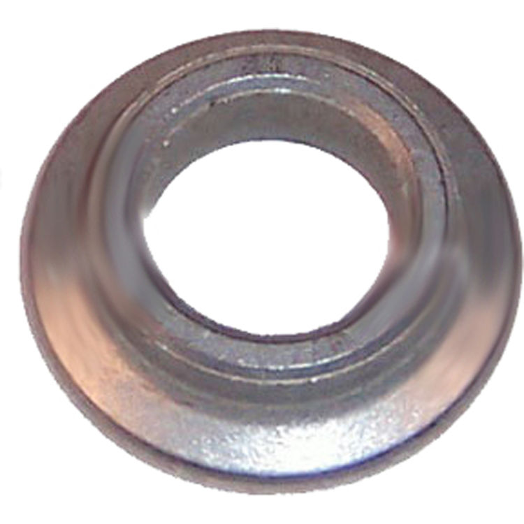 Milwaukee 43-34-0920 Milwaukee 43-34-0920 Flange Inner Blade