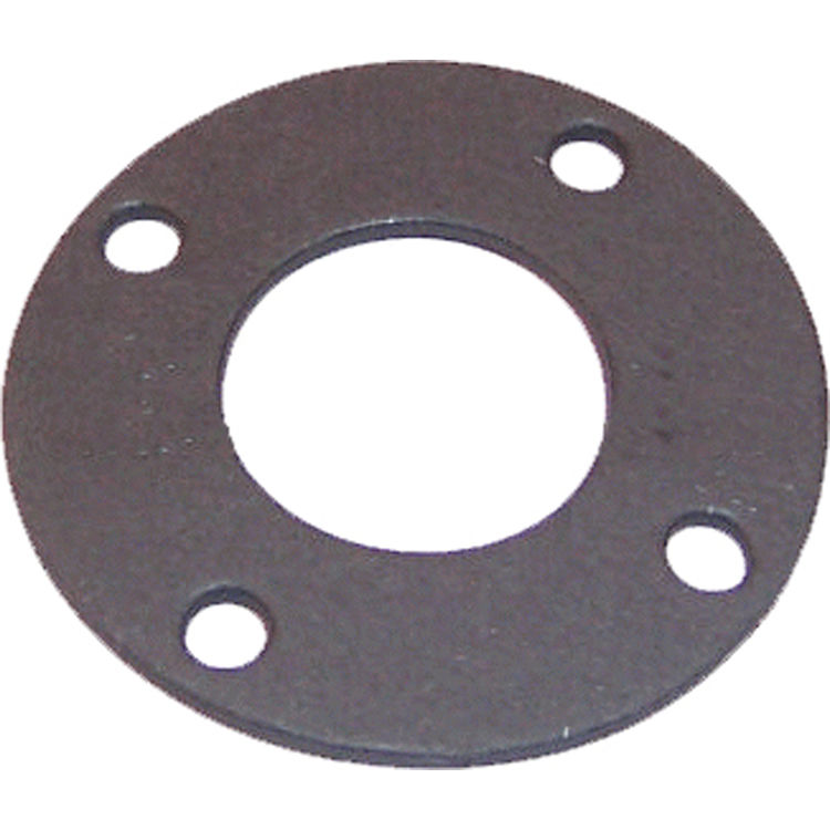 Milwaukee 43-44-0240 MILWAUKEE 43-44-0240 GASKET