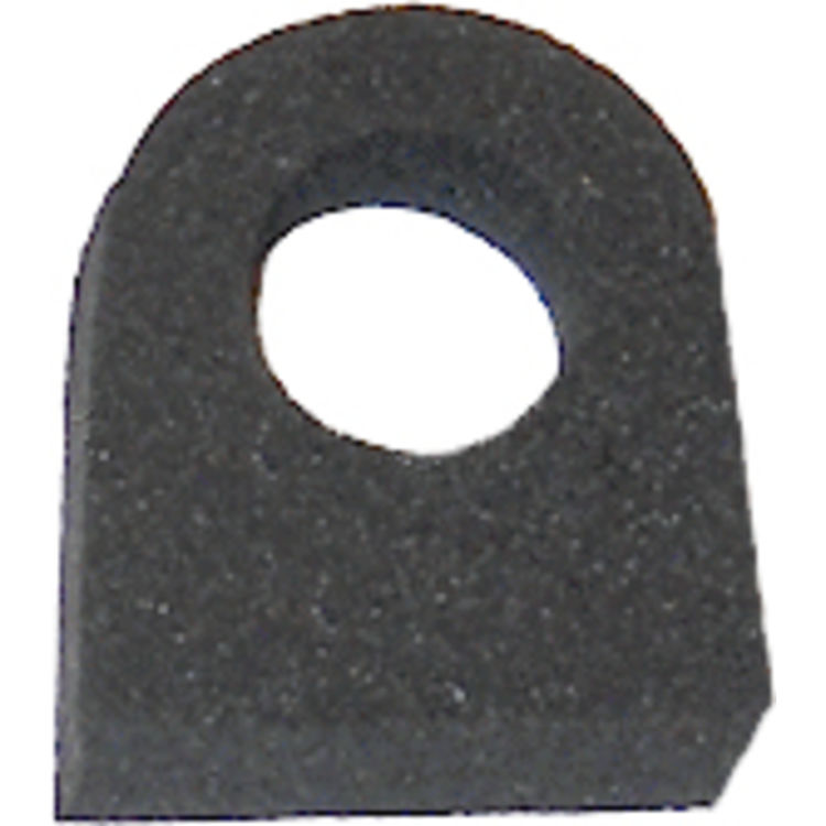 Milwaukee 43-44-0580 MILWAUKEE 43-44-0580 FOAM GASKET