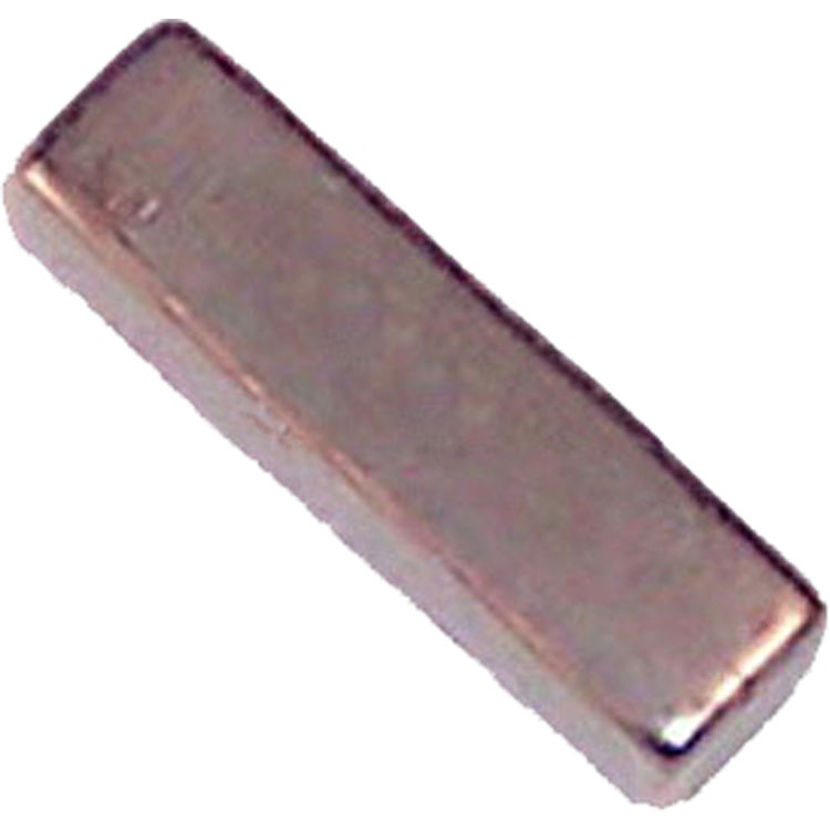 Milwaukee 43-96-0200 MILWAUKEE 43-96-0200 KEY 3/8