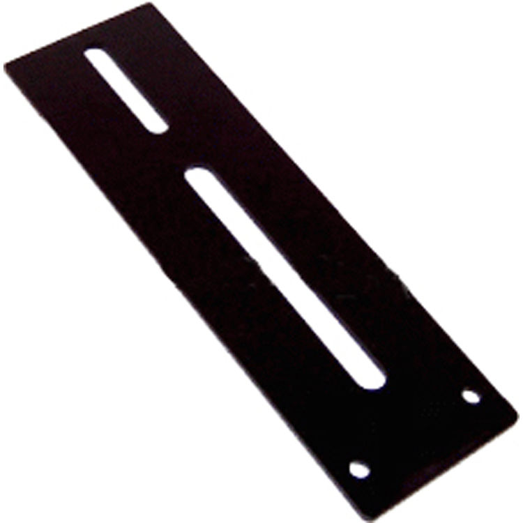 Milwaukee 44-66-0210 MILWAUKEE 44-66-0210 VISE GUIDE PLATE