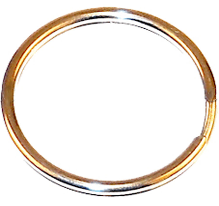Milwaukee 44-90-0290 Milwaukee 44-90-0290 1 Inch O.D. Split Ring