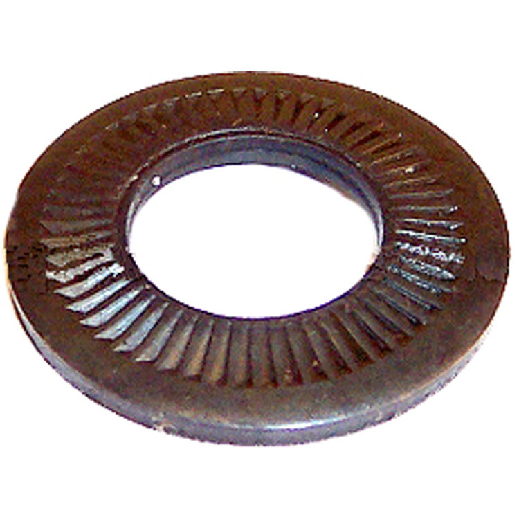 Milwaukee 45-88-0830 Milwaukee 45-88-0830 1/2 in Bellville Washer