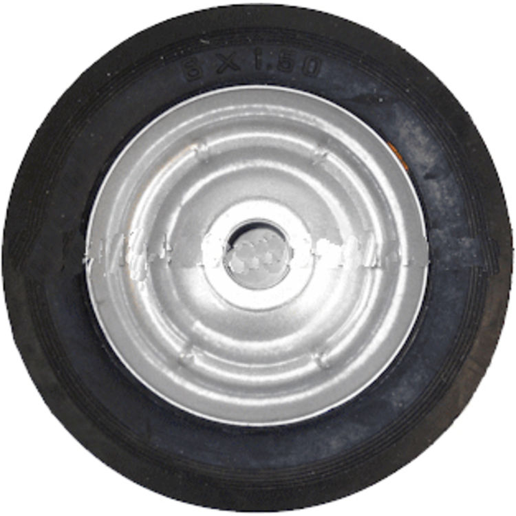 Milwaukee 45-94-0200 MILWAUKEE 45-94-0200 WHEEL