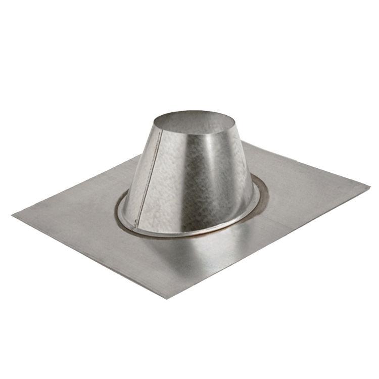 Metal-Fab 6TGPCP6 Metal Fab 6TGPCP6 6