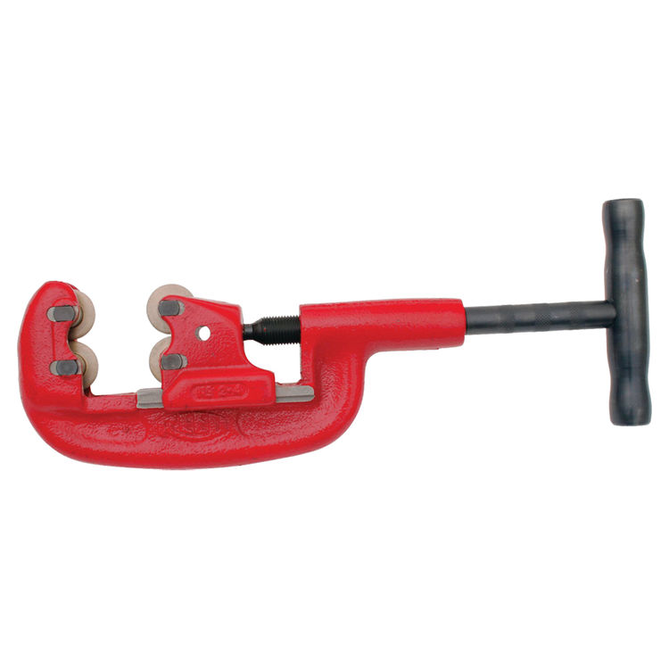 Reed 2-4 Reed Manufacturing 2-4 Pipe Cutter