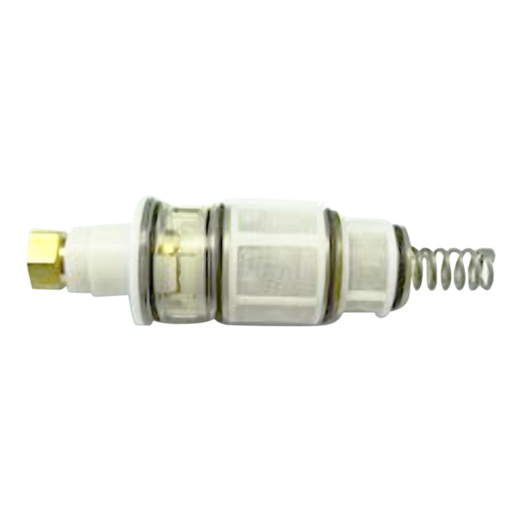 Moen 103688 Moen 103688 Part Thermostatic Cartridge Parts Exact Temp