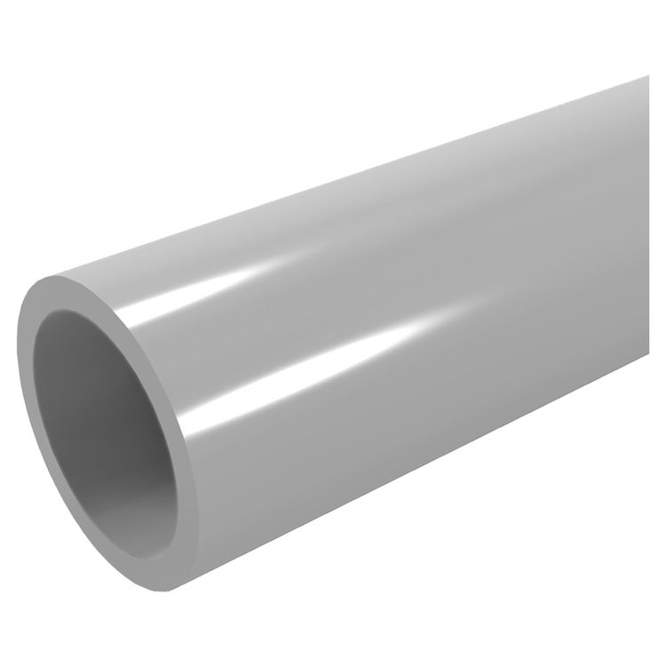 4 Inch Schedule 40 Pvc Pipe 5 Foot Length