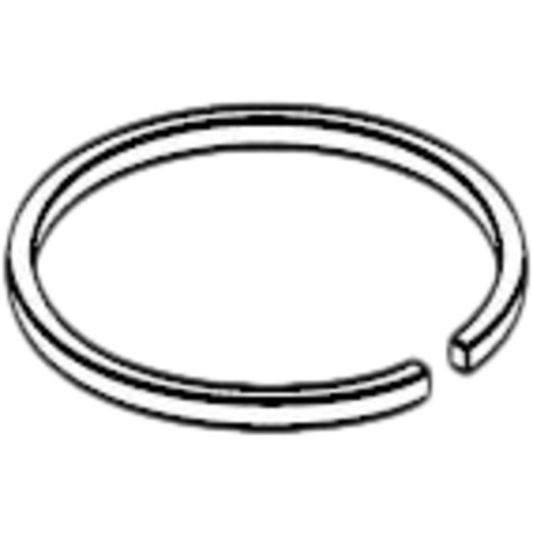 Moen 116623 Moen 116623 Part Locking Ring, Roman Tub Spout