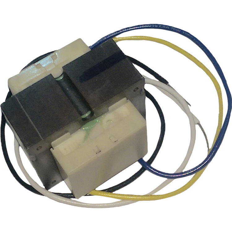 Lennox 38631 Lennox 38631 P-8-9490 Transformer