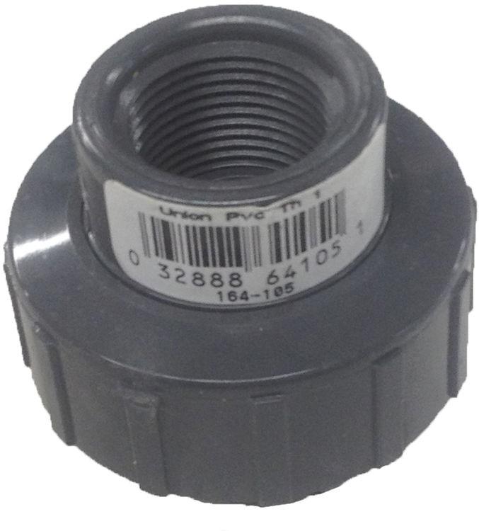 Commodity  PVC80U1TT 1