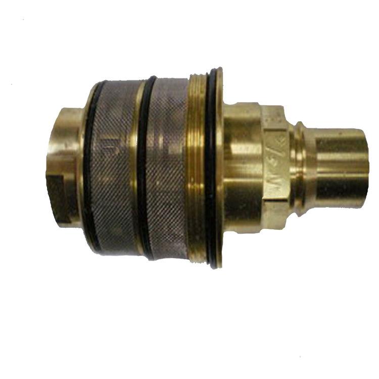 American Standard 954040-0070A American Standard 954040-0070A Thermostatic Cartridge
