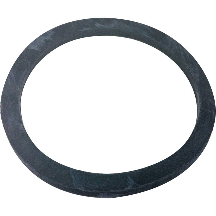American Standard M962921-0070A AS M962921-0070A CAP SEAL FOR MANUAL FV