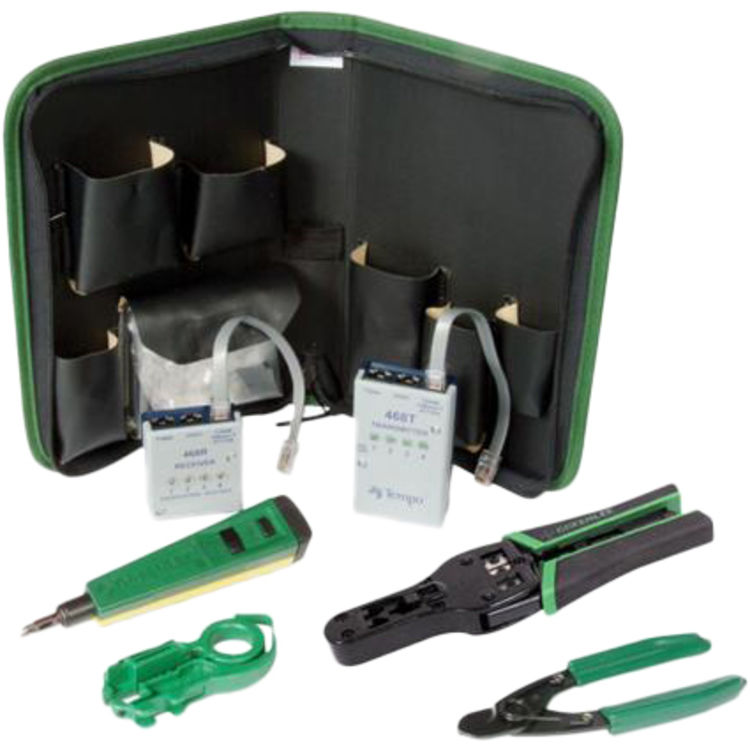 Greenlee 46023 Punch Down Tool