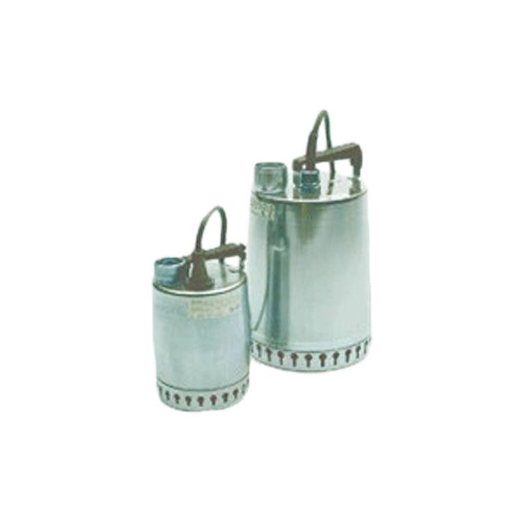 Grundfos 011DC001 Grundfos Kp150M10 011Dc001  1/4 Hp 115V Unilift Kp Utility Pump