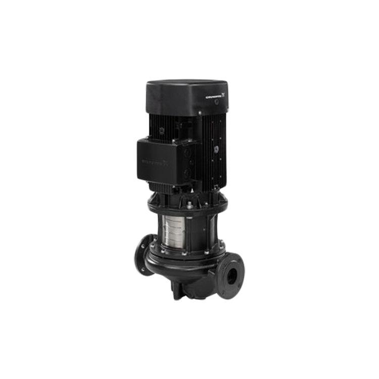 Grundfos 91122128 Grundfos Tp50-40/4B 91122128  1/3 Hp Pump End Only For Inline