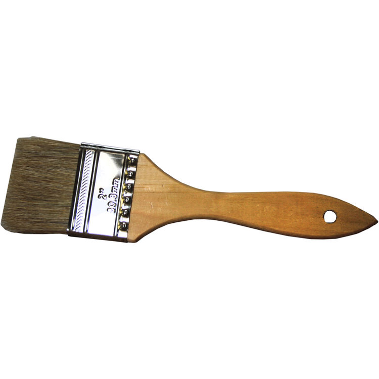Diversitech B-503 Diversitech B-503 Chip Brush 2