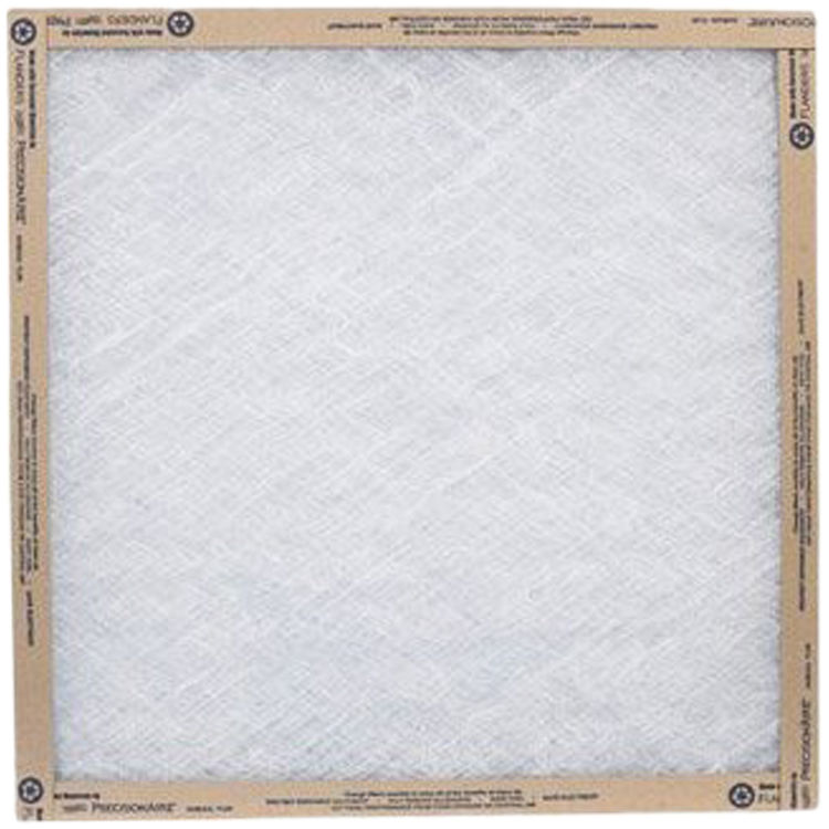 American Air Filtration  Furnace Filter 25