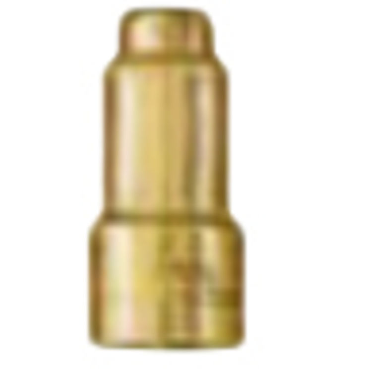 TurboTorch 0386-1064 TurboTorch 5A-TE, Air Acetylene Tip End