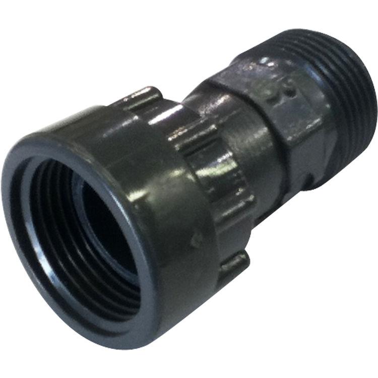 Dura 334-010 PVCXMCUP 334-010 1